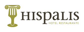Hotel Hispalis
